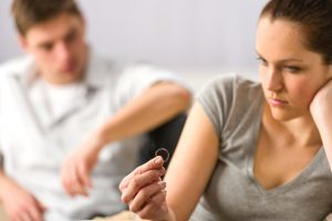 Pitfalls to Avoid when Hiring a Divorce Attorney